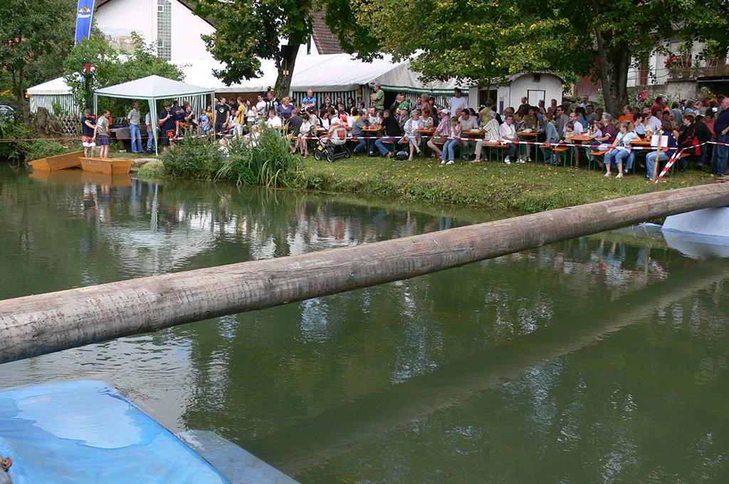 Brühtrogrennen 2007