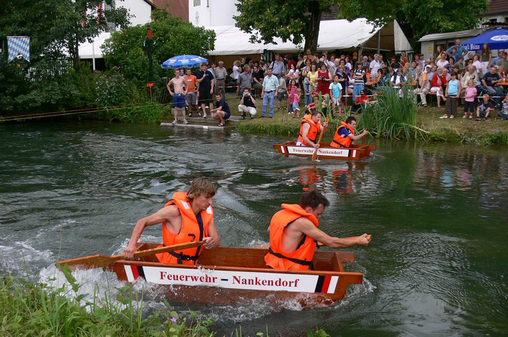 Brühtrogrennen 2008