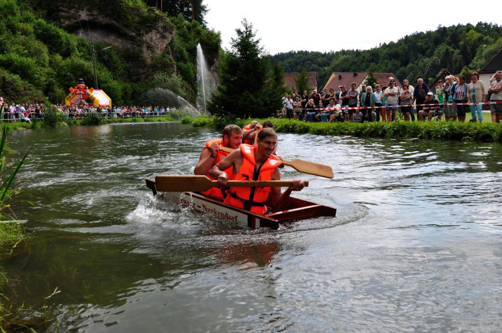 Brühtrogrennen 2013