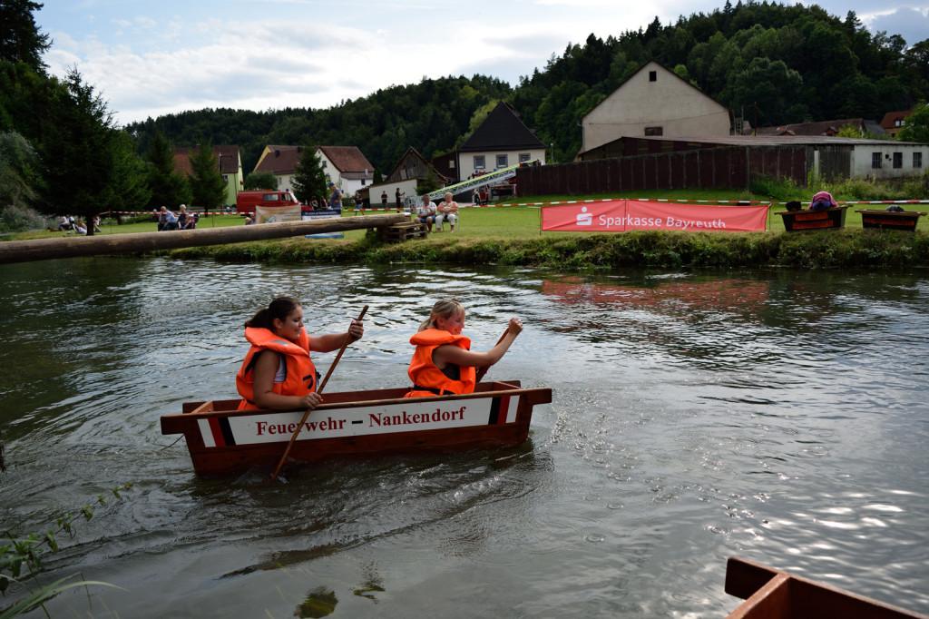 Brühtrogrennen 2014