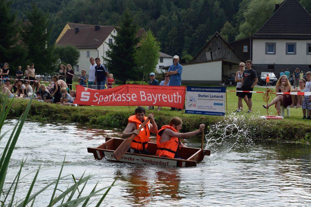 Brühtrogrennen 2016